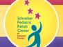 Schreiber Pediatric Rehab