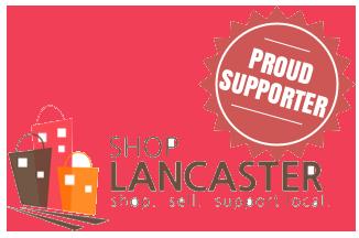shop-lancaster
