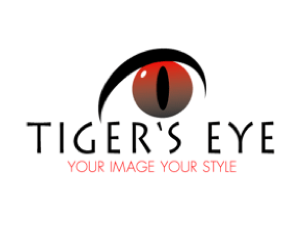 Tiger's Eye Boutique