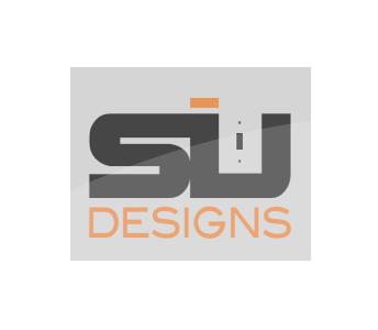 Switch It Up Designs - Lancaster Website Design