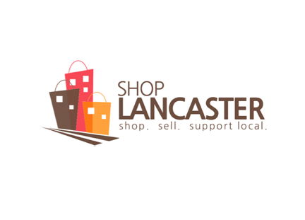 Shop Lancaster - Shopping in Lancaster, PA