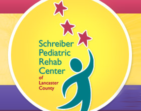 Schreiber Pediatric Rehab Center