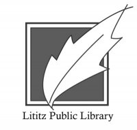 lititz-library-logo