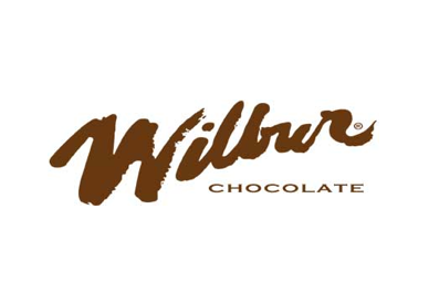 Wilbur Chocolates